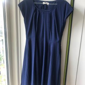 Voulez Vous kjole