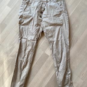 Moshi Moshi bukser