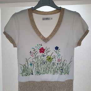 By Groth t-shirt