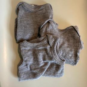 808 andet tøj til piger