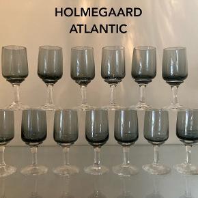Holmegaard stel