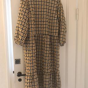 Co'couture kjole eller nederdel