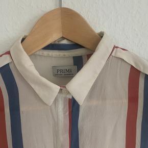 Prim I Am skjorte