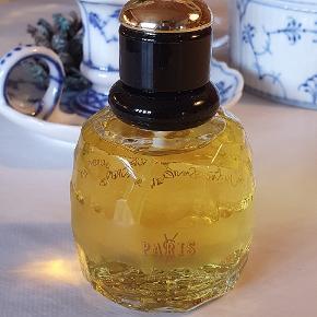 Yves Saint Laurent Paris Eau de Parfum 50 ml