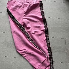 Samsøe & Samsøe bukser