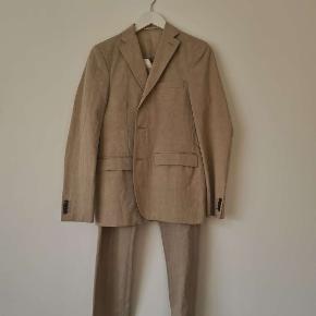 Acne Studios Andet jakkesæt
