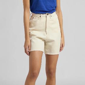Lee Jeans shorts