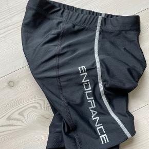 Endurance Sportstøj