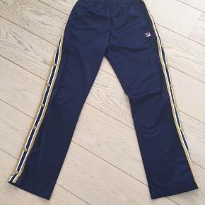 Lækre bukser fra Fila.