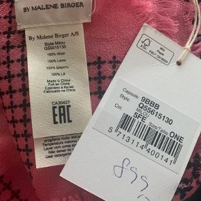 By Malene Birger øvrigt tøj