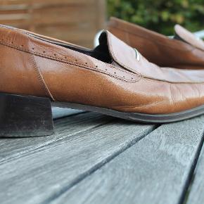 Marc O'Polo heels