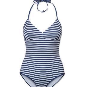 Lovechild 1979 badetøj & beachwear