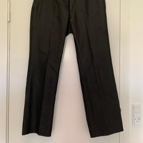 Bertoni bukser