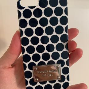Michael Kors iphone