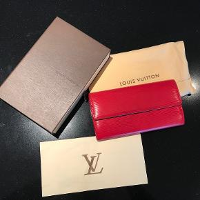 Louis Vuitton pung