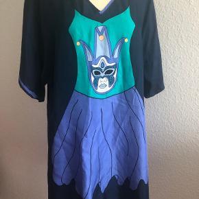 Charlotte Sparre kjole