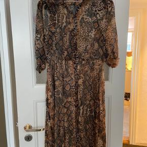 Ba&sh kjole