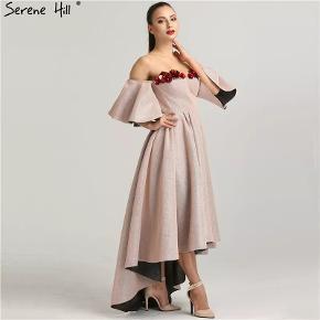 Taille sur demandeCouleur: rose  Instagram: beauty_dress__shop