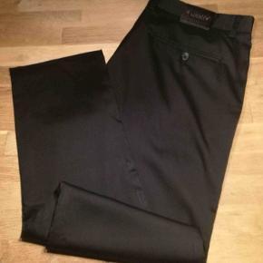 Burberry Prorsum bukser