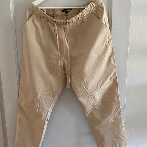 Marc O'Polo bukser
