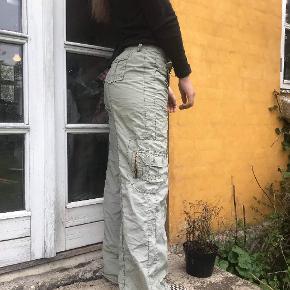 Købte de her fede bukser på asos marketsplace og bruger dem desværre ikke nok Byd