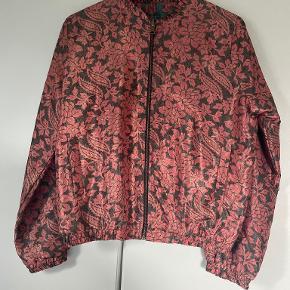 Sissel Edelbo jakke