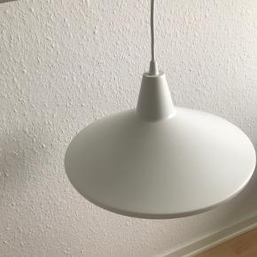 Home Collection væglampe