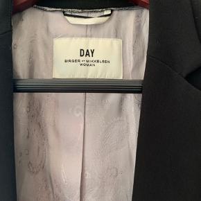 DAY Birger et Mikkelsen blazer