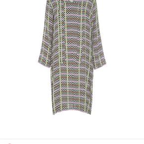 Fin kjole fra hosbjerg