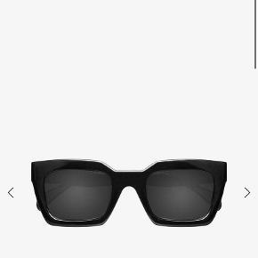 Anine Bing solbriller