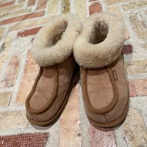 Shepherd andre sko & støvler