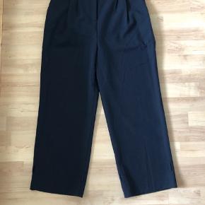 Asos bukser, aldrig brugt