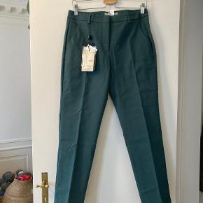 Weekend Max Mara bukser & shorts