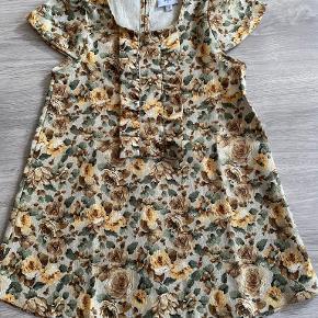 Knast By Krutter kjole