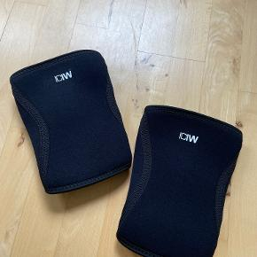 ICIW anden accessory