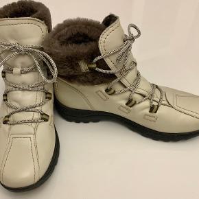 Caprice sko & støvler