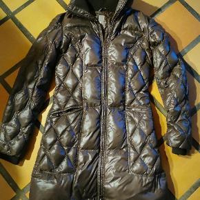 Hætte jakke køb, salg og brugt lige her | Se mere her
