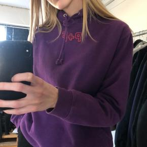 Places+Faces Hoodie Fitter en xs Tag den for 400 inkl