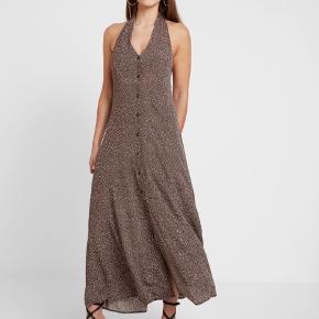 Rolla's kjole
