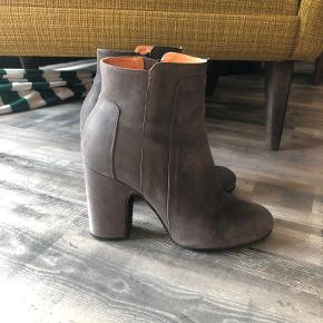 Dico Copenhagen støvler