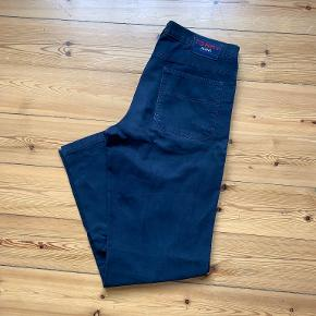 Tommy Jeans jeans