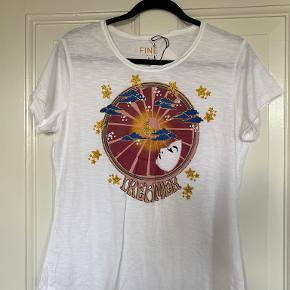 Fine Cph t-shirt