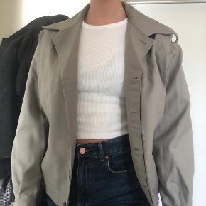Trøjborg Lagersalg jakke