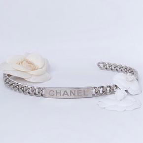 Chanel bælte