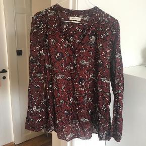Étoile Isabel Marant skjorte