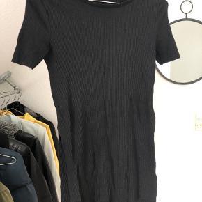 VERA & LUCY t-shirt