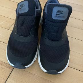 Nike andre sko & støvler