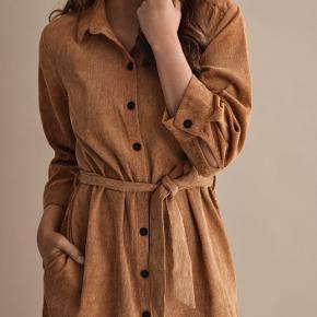 Franca kjole