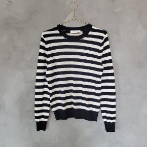 Zimmermann sweater