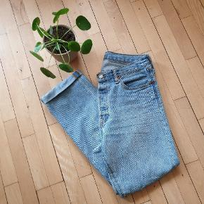 The ultimate jeans⚡⚡⚡ 501 all time classic and always in fashion